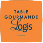 Table gourmande